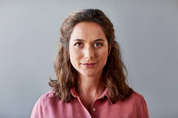 Léa Fournier